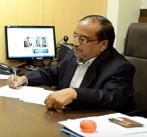 Mr.-Naresh-Chandra-Gupta