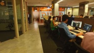 DIN_Office