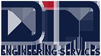din Logo