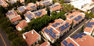 Solar Permit Packages
