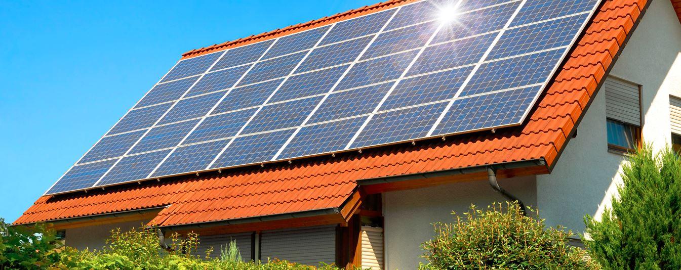 Solar Design Company