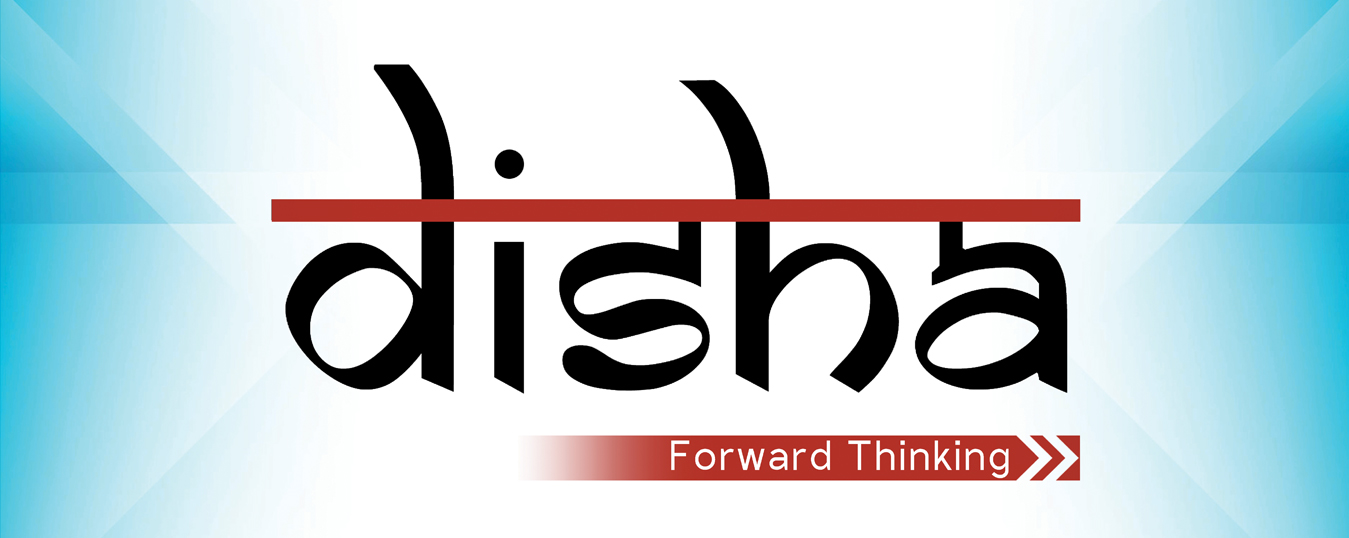 Disha Annual Company Event
