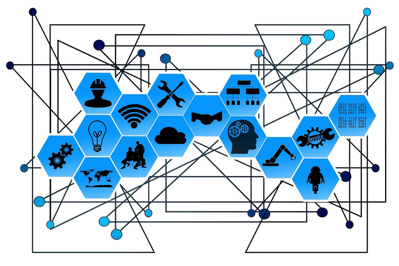 IOT_Growth_Engineering_Design_Services.